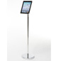 floor stand for ipad
