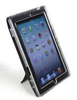 Security iPad Case