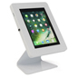 Tamper-Proof Tablet and iPad Kiosk with Lock and Keys