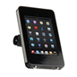 iPad Mini Wall Mount