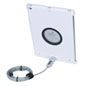 "iPad Air Locking Case, 9.75"" Overall Height"