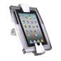 iPad mini wall enclosure