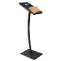 iPad Preaching Stand