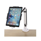 iPad Desk Mount for POS Systems