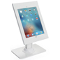 iPad Pro Vertical Stand for Trade Shows