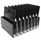 Multiple iPad Charging Station, 9ft Power Cord