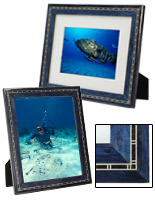 photo picture frames
