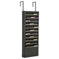 "Cubicle Hanging File, .75"" Deep Slots"