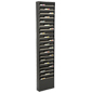 Wall Mounted File Organizer with 20 Pockets