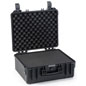 Electronic Equipment Waterproof Utility Case