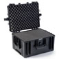 Waterproof Rolling Equipment Case