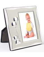 baby photo frames