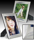 picture photo frame