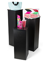 Display Amp Nesting Tables Multi Tiered And Table Sets