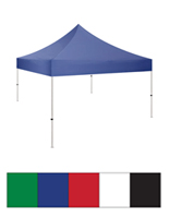 10x10 pop up canopy tent with aluminum frame