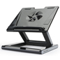 Lightweight Ergonomic Laptop Stand