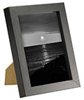 "5"" x 7"" Photo Picture Frame with MDF Construction"