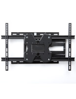Swivel TV Mount