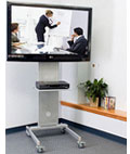 Great for Conference Rooms