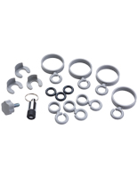 Replacement Hardware Kit for LTLFT