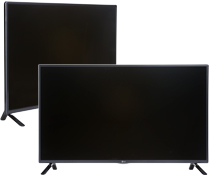 "LED Direct 42"" FHD SuperSign TV"