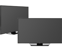 "LED Edge 60"" All-In-One Digital Signage"