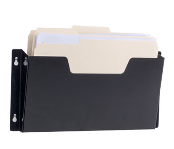 File and Folder Holders