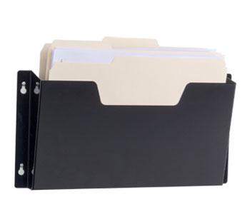 File and Folder Holders