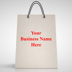 Choose a Unique Name for Your LLC