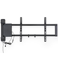 Remote Controlled Motorized TV Wall Mount