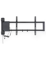 Business Motorized TV Wall Mount