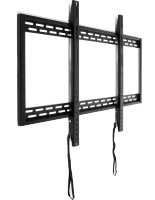 Large TV Wall Mount