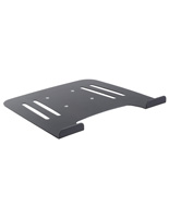 Laptop Tray for LMGAS1ARM, LMGAS1LARM, LMGAS2LARM