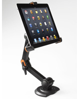 tablet desk mount