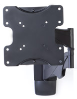 TV Swivel Mount