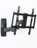 Swivel Wall Mount for TV