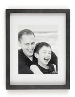 11 x 14 picture frames