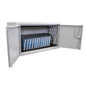 Laptop Security Cabinet for Office