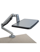 Ergonomic Adjustable Laptop Desk Stand