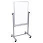 Movable Whiteboard for the Classroom
