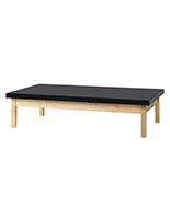 Physical Therapy Mat Table
