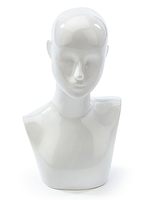 Mannequins Realistic Abstract Hanging Amp Child Forms