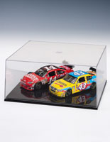 Car Display Case