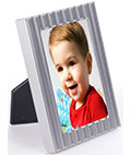 2.5 x 3.5 Mini Photo Holder
