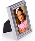 2 x 2.75 Mini Picture Frame