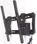 Remote Control Mounts
