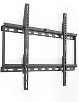 Plasma TV Mount