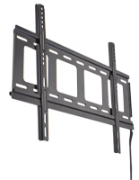 flat screen wall mounts