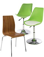 Modern Designer Office Chairs