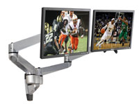 Bracket for Multiple TVs